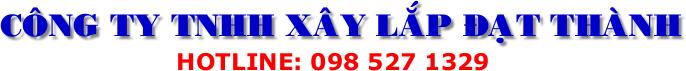 NHÀ THẦU CƠ ĐIỆN LẠNH TẠI QUẢNG NGÃI Logo